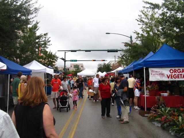Sarasota-Farmers-Market