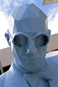 miami-design-district-blue-man