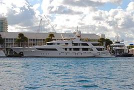 Ft.-Laud.yacht-1040859__180