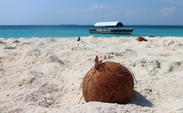 south-beach-beach