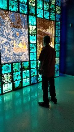 NSU-Art-Museum-Fort-Lauderdale