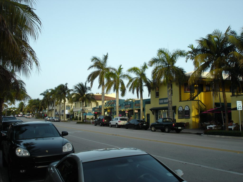 Delray_Beach_-_gate