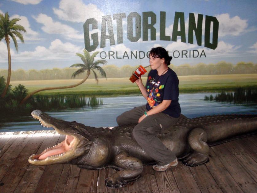 Gatorland-1