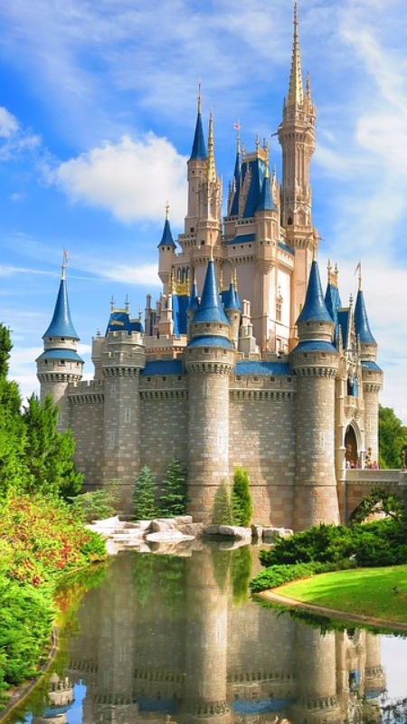 walt-disney-world-2
